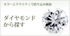 ダイヤモンドから探す