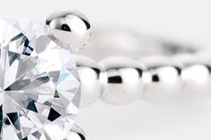 指輪選びの基礎知識