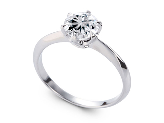 Simply-01for0.5ct
