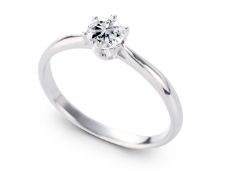 Simply-02for0.2ct