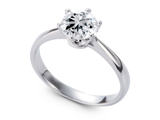 Simply-02for0.7ct