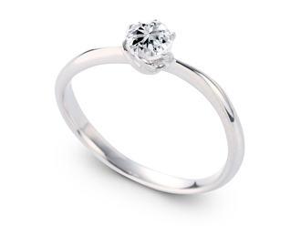 Simply-03for0.3ct