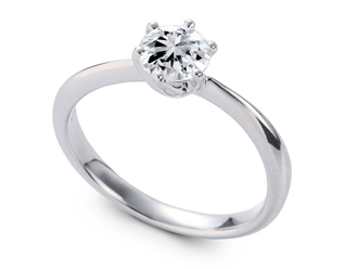 Simply-03for0.7ct