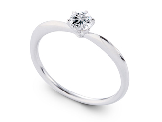 Simply-19for0.2ct