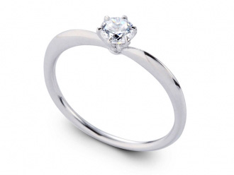 Simply-19for0.5ct