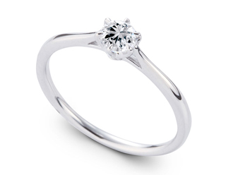 Simply-18for0.2ct