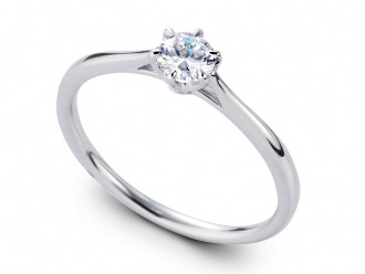 Simply-18for0.5ct