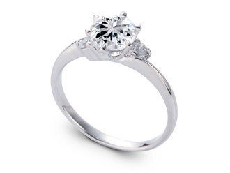 Sidestone-01for0.5ct