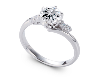 Sidestone-05for0.7ct