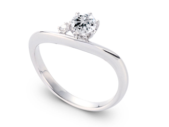 Sidestone-08for0.2ct