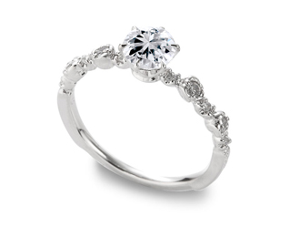 Luxury-03for0.5ct