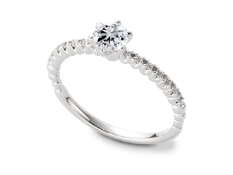 Luxury-01for0.2ct