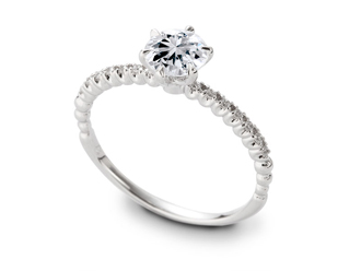 Luxury-01for0.7ct