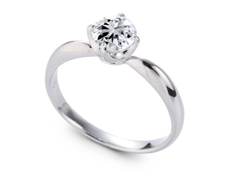 Simply-04for0.7ct
