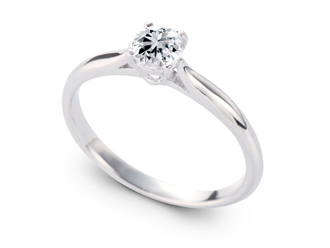 Simply-07for0.3ct