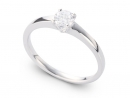 Simply-09for0.2ct