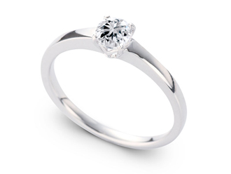 Simply-09for0.3ct