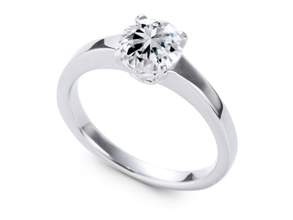 Simply-09for0.7ct