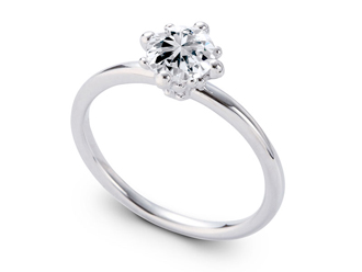Decora-05for0.5ct