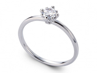 Simply-22for0.5ct
