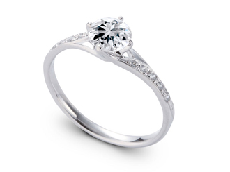 Luxury-02for0.5ct