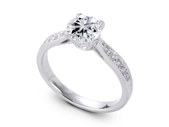 Luxury-10for0.7ct