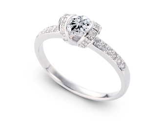 Luxury-11for0.2ct