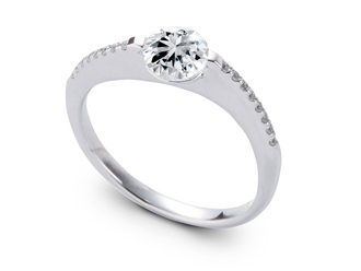 Luxury-04for0.7ct