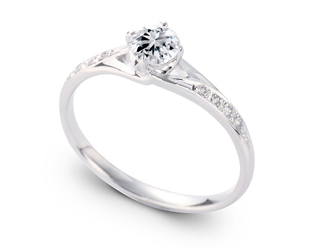 R-Luxury-02for0.3ct