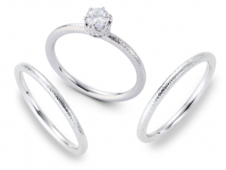 SET-002for0.2ct