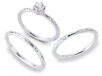 SET-003for0.2ct