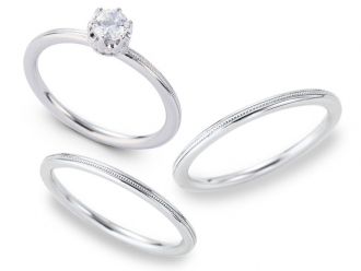 SET-004for0.2ct