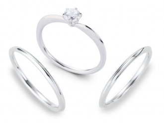 SET-007for0.2ct