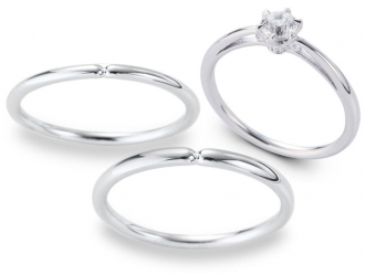 SET-008for0.2ct