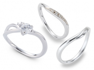 SET-017for0.2ct