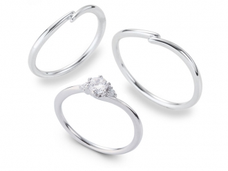 SET-019for0.2ct