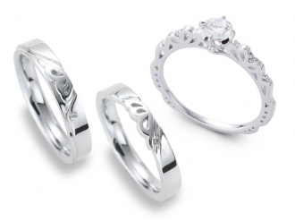SET-021for0.2ct