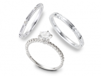 SET-025for0.2ct